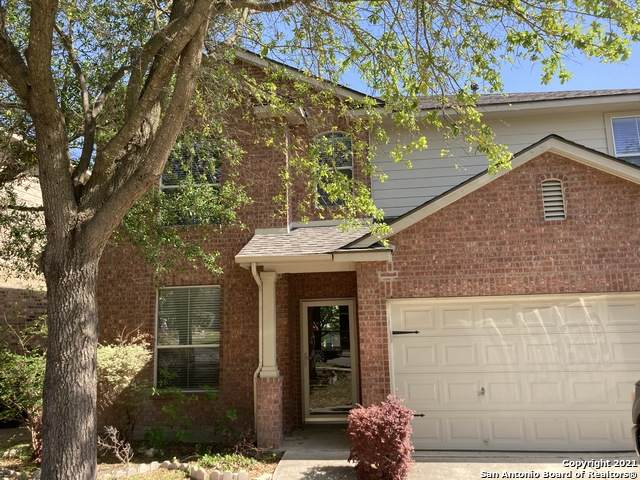 12131 Painted Daisy, San Antonio, TX 78253 (MLS #1519684) :: The Rise Property Group
