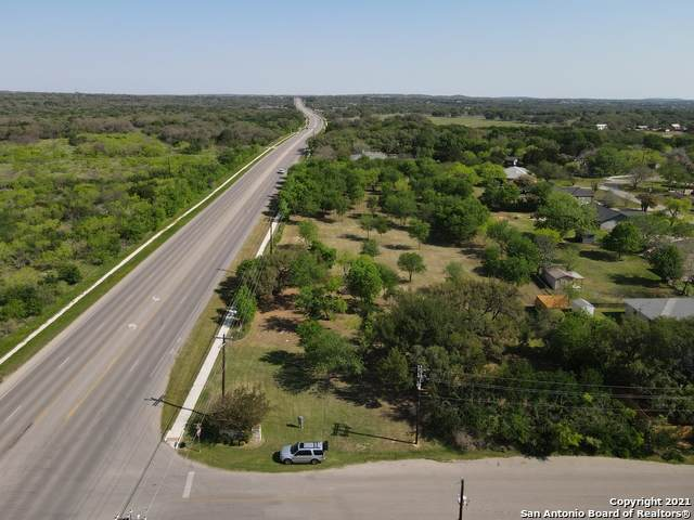 145 Oak Knot Dr, New Braunfels, TX 78132 (MLS #1519725) :: EXP Realty