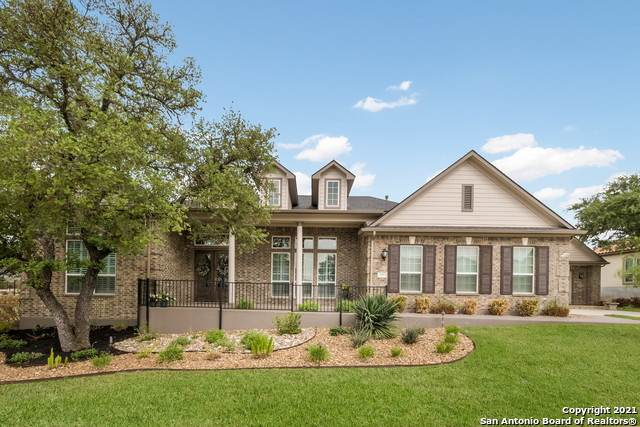 109 Learning Elm Dr, San Marcos, TX 78666 (MLS #1519729) :: The Lopez Group