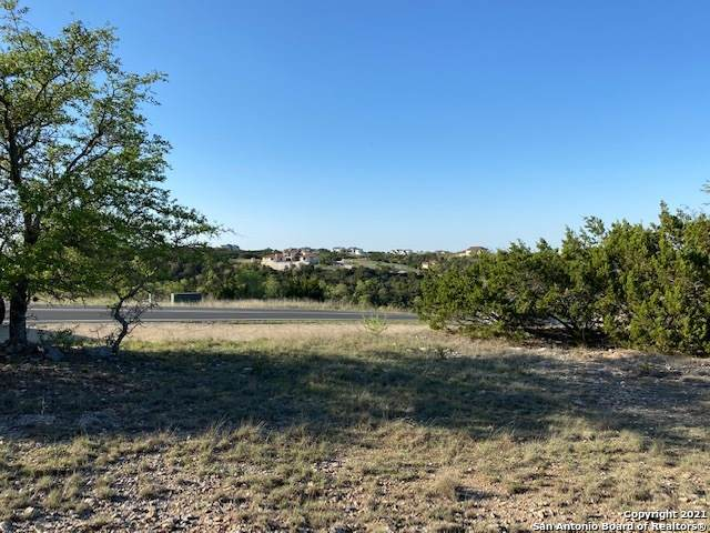 14 Crown Jewel, Boerne, TX 78006 (MLS #1519744) :: Carter Fine Homes - Keller Williams Heritage