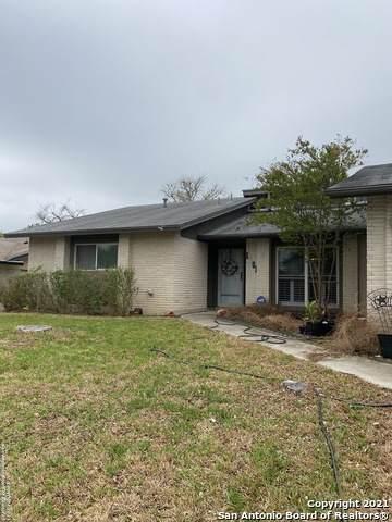 1103 S Ellison Dr, San Antonio, TX 78245 (MLS #1519749) :: ForSaleSanAntonioHomes.com