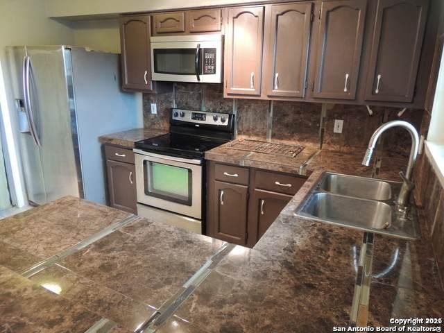 12006 Ashrock Ct, San Antonio, TX 78230 (MLS #1519761) :: EXP Realty