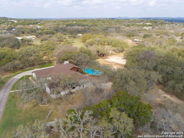 12100 Rebecca Creek Rd, Spring Branch, TX 78070 (MLS #1519782) :: The Lopez Group