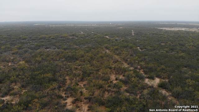 6570 Us-83 S, Carrizo Springs, TX 78834 (MLS #1519787) :: The Lopez Group