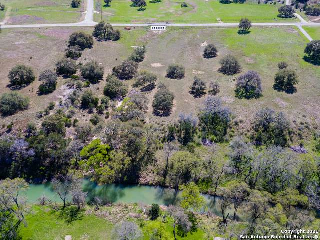 LOT 622 Martingale Trl, Bandera, TX 78003 (#1519788) :: The Perry Henderson Group at Berkshire Hathaway Texas Realty