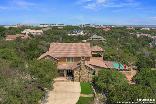 23508 Wilderness Paw, San Antonio, TX 78261 (MLS #1519799) :: The Real Estate Jesus Team