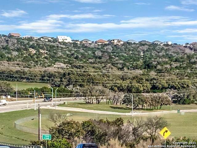 0000 Yorktown Blvd, Kerrville, TX 78028 (MLS #1520081) :: Williams Realty & Ranches, LLC