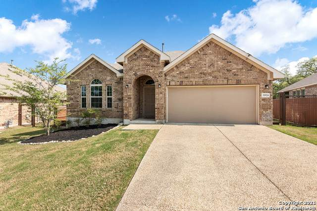 31924 Cast Iron Cove, Bulverde, TX 78163 (MLS #1520183) :: Sheri Bailey Realtor