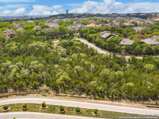 526 Winding Ravine, San Antonio, TX 78258 (MLS #1520211) :: Santos and Sandberg
