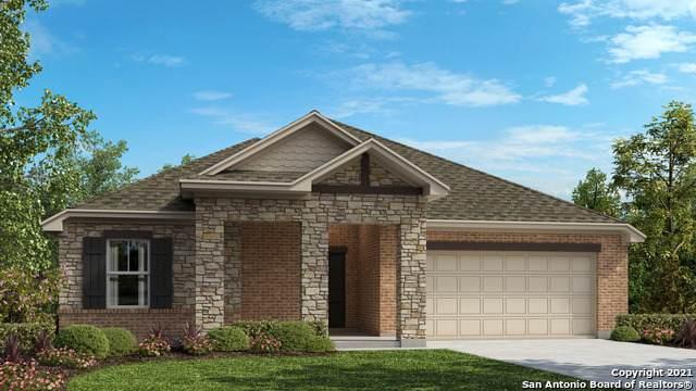 31841 Acacia Vista, Bulverde, TX 78163 (MLS #1520320) :: 2Halls Property Team | Berkshire Hathaway HomeServices PenFed Realty