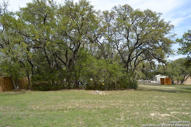 121-122 Pr 1520, Bandera, TX 78003 (MLS #1520321) :: 2Halls Property Team | Berkshire Hathaway HomeServices PenFed Realty