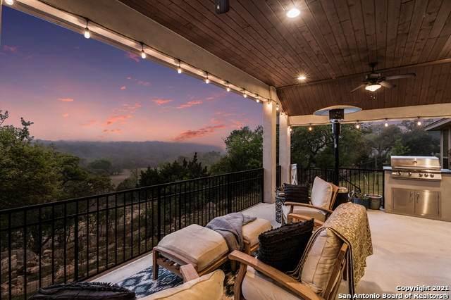 342 Lantana Crossing, Spring Branch, TX 78070 (MLS #1520415) :: Carolina Garcia Real Estate Group
