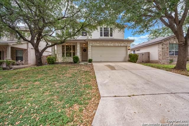 11814 Dogwood Tree, San Antonio, TX 78245 (MLS #1520416) :: ForSaleSanAntonioHomes.com