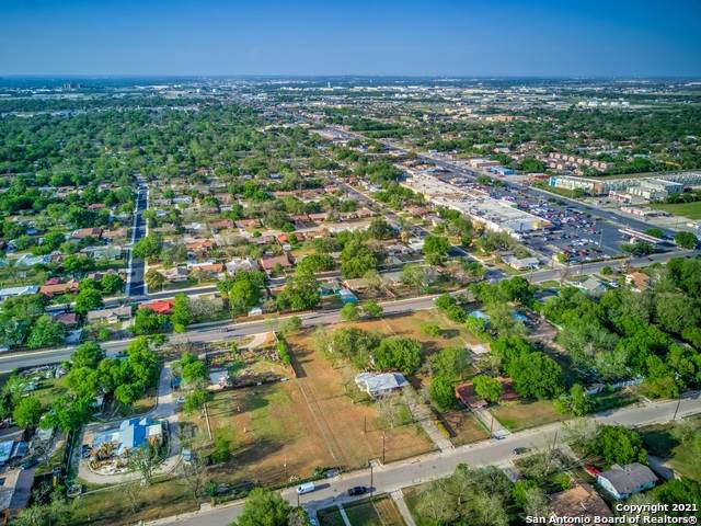 4335 N Hein Rd, San Antonio, TX 78220 (MLS #1520457) :: REsource Realty