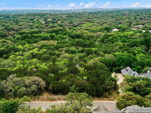 91 Turnberry Way, San Antonio, TX 78230 (MLS #1520481) :: Beth Ann Falcon Real Estate