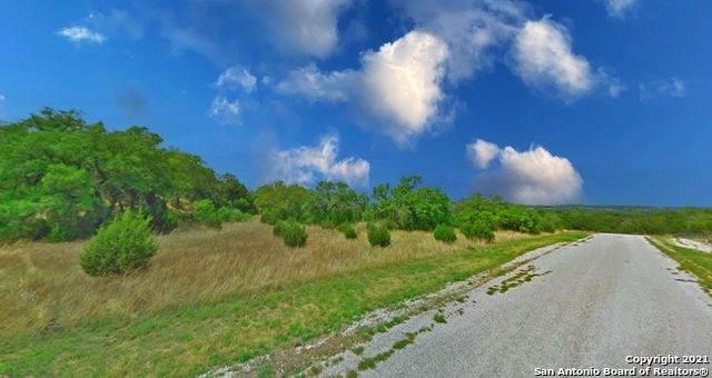 1274 Primrose Path, Canyon Lake, TX 78133 (MLS #1520531) :: The Lopez Group
