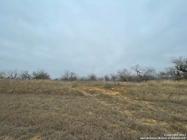 LOT 9 Mangum Rd, Poteet, TX 78065 (MLS #1520542) :: Carolina Garcia Real Estate Group
