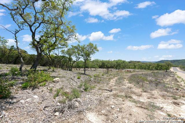 0 Winton Ridge, Helotes, TX 78023 (MLS #1520648) :: REsource Realty