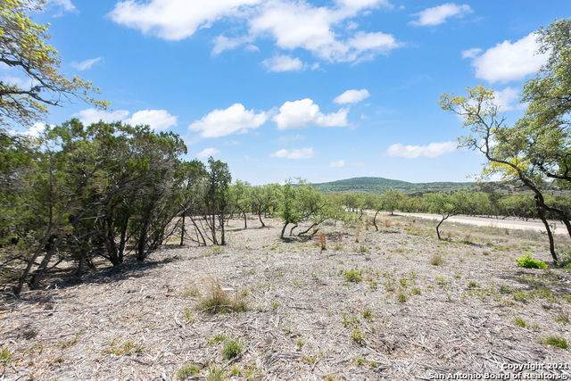 0 Winton Ridge, Helotes, TX 78023 (MLS #1520656) :: REsource Realty