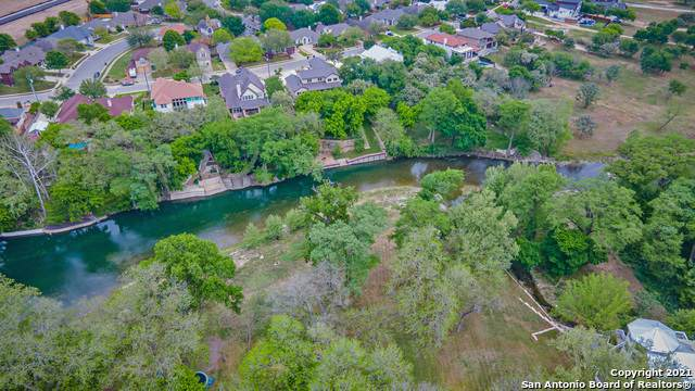 856 Albert St, New Braunfels, TX 78130 (MLS #1520689) :: The Real Estate Jesus Team