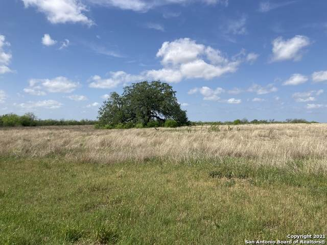 0 Adams Road, 25.62 Acres, Pleasanton, TX 78064 (MLS #1520736) :: Neal & Neal Team