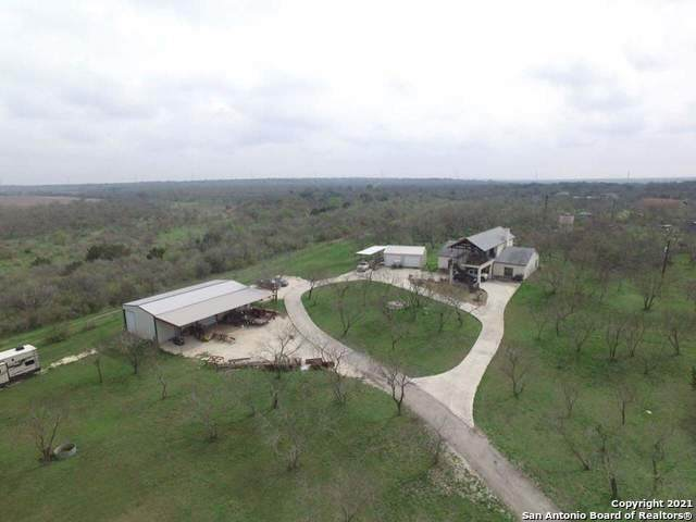 1851 County Road 381 - Photo 1
