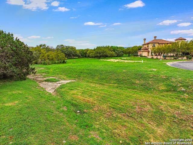 16 Bishops Green, San Antonio, TX 78257 (MLS #1520814) :: Carolina Garcia Real Estate Group