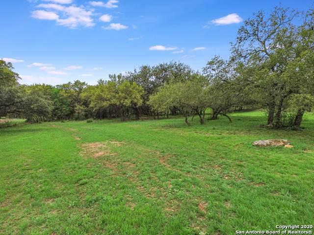 18 Bishops Green, San Antonio, TX 78257 (MLS #1520815) :: Carolina Garcia Real Estate Group
