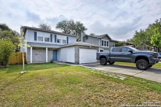 7555 Bluestone Rd, San Antonio, TX 78249 (MLS #1520830) :: ForSaleSanAntonioHomes.com