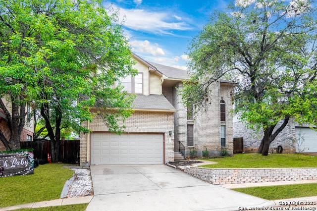 1130 Dwyerbrook, San Antonio, TX 78253 (MLS #1520903) :: ForSaleSanAntonioHomes.com