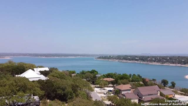 0 TBD Mountain Top Loop, Canyon Lake, TX 78133 (MLS #1520965) :: The Glover Homes & Land Group