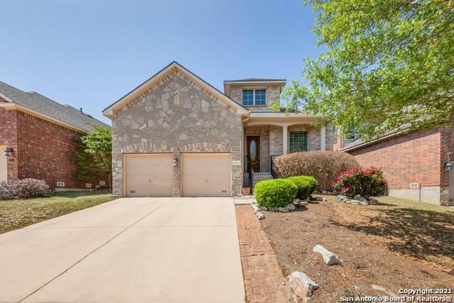 24047 Waterhole Ln, San Antonio, TX 78261 (MLS #1521063) :: The Glover Homes & Land Group