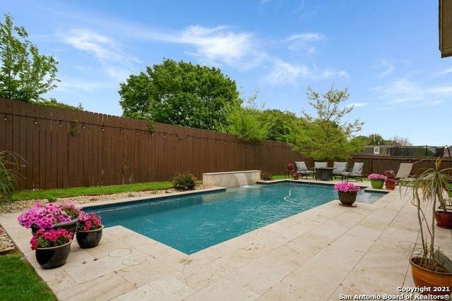 127 Destiny, Boerne, TX 78006 (MLS #1521090) :: Carolina Garcia Real Estate Group