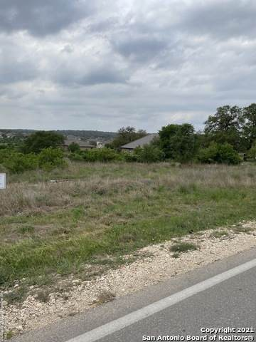 1163 Via Principale, New Braunfels, TX 78132 (MLS #1521107) :: JP & Associates Realtors