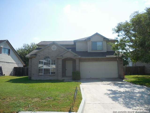 3630 Candlebrook Ln, San Antonio, TX 78244 (MLS #1521119) :: The Lopez Group