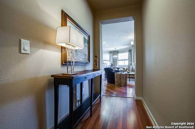 7342 Oak Manor Dr #7209, San Antonio, TX 78229 (MLS #1521284) :: BHGRE HomeCity San Antonio