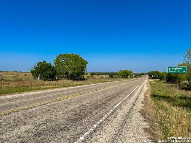 000 Fm 462, Moore, TX 78057 (MLS #1521387) :: Tom White Group