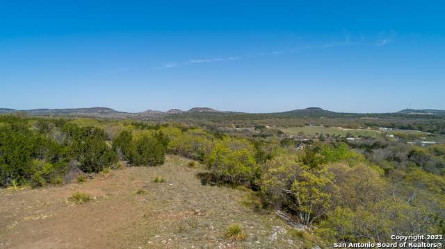 TBD Hidden Valley Ranch Rd., Johnson City, TX 78636 (MLS #1521394) :: REsource Realty