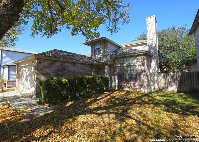 10215 Athens Field, San Antonio, TX 78245 (#1521478) :: The Perry Henderson Group at Berkshire Hathaway Texas Realty