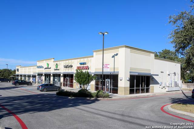 12730 Nw Military Hwy - Photo 1