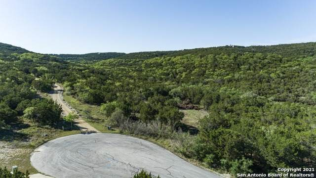 281 Private Road 1739 E, Mico, TX 78056 (MLS #1521577) :: The Mullen Group | RE/MAX Access