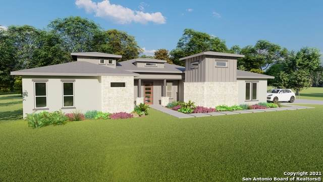 1218 Stone Gully, New Braunfels, TX 78132 (MLS #1521624) :: REsource Realty