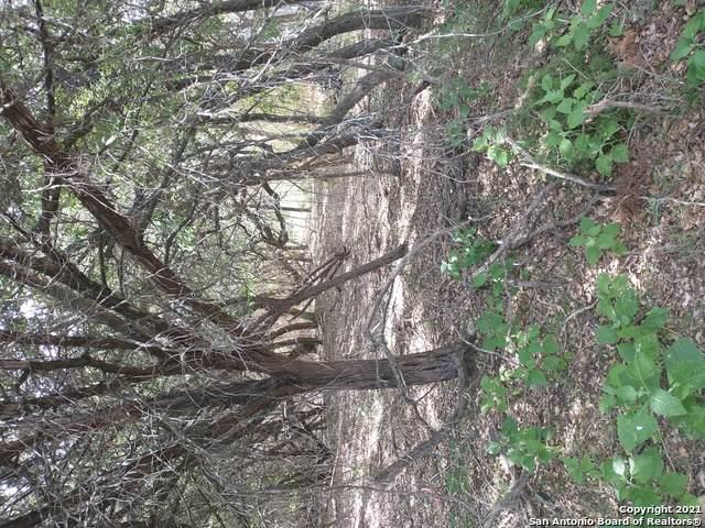 535 Ridgerock Dr, Canyon Lake, TX 78133 (MLS #1521750) :: JP & Associates Realtors
