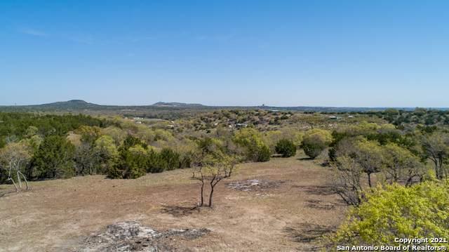 04 Hidden Valley Ranch Rd, Johnson City, TX 78636 (MLS #1521789) :: The Curtis Team