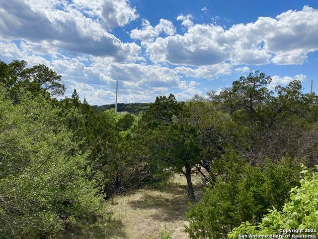 27652 Us Highway 281 N, San Antonio, TX 78260 (MLS #1521848) :: Tom White Group
