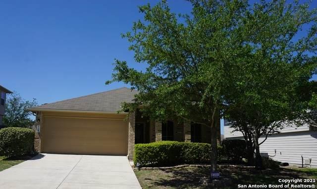 728 Hightrail Rd, Schertz, TX 78154 (MLS #1521861) :: REsource Realty
