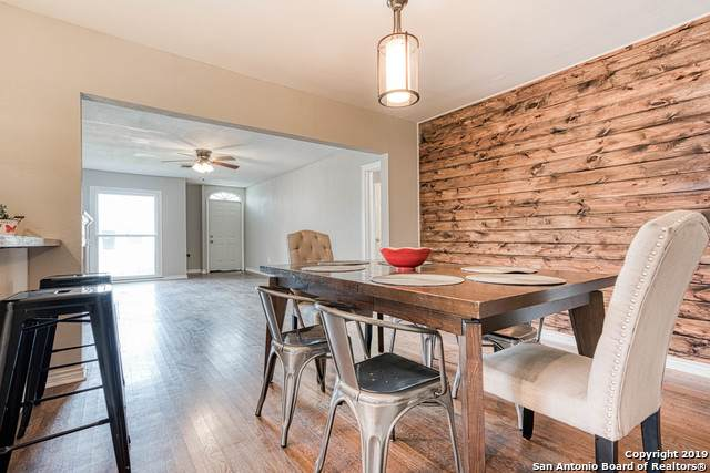 430 Haggin St, San Antonio, TX 78210 (MLS #1521870) :: Carolina Garcia Real Estate Group