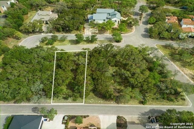111 Manorbrook, San Antonio, TX 78230 (MLS #1521960) :: Beth Ann Falcon Real Estate
