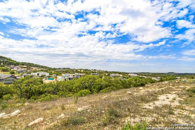 23119 Casey Cyn, San Antonio, TX 78255 (MLS #1522105) :: REsource Realty