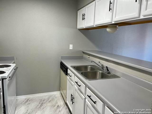 10527 Perrin Beitel Rd B209, San Antonio, TX 78217 (MLS #1522154) :: REsource Realty